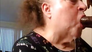 geknebelt asiatischen tube