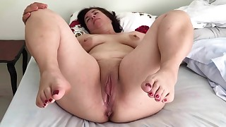 big granny sex tube free