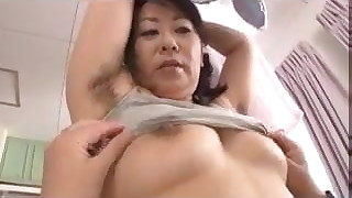 Japanilainen